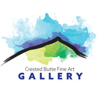 Crested Butte Fine Art Gallery